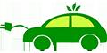 Umweltfreundlich